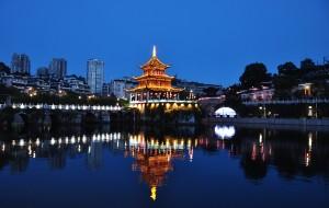 【黔南图片】多彩贵州,新增几重体验