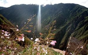 【盐井图片】寻找心中的莲花——滇藏之行二十七天行迹(五)