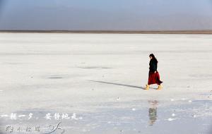 【乌兰图片】旅途在西北(西宁、张掖、嘉峪关、敦煌、青海环游)2014
