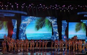 【满洲里图片】第十一届中俄蒙国际选美大赛——中国·满洲里(第四集:总决赛)