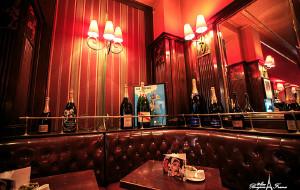 法国娱乐-丁香园咖啡馆