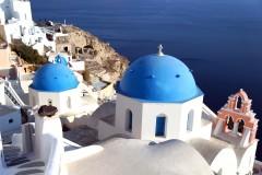 @希腊【雅典、圣托里尼】&阿联酋【迪拜】。◕‿◕。HoneyMoon❤