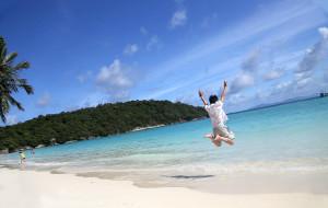 【曼谷图片】5人8天随性曼谷,普吉,PP,皇帝岛。尽兴而归!海量照片,全面地图文字信息奉献!