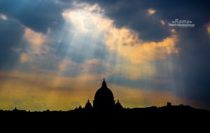 【米兰图片】迷失在艺术的国度里——蜜月畅游意大利的7天日记