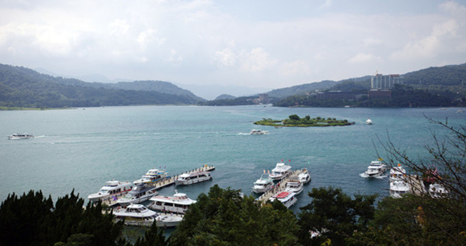 海城旅游图片,海城自助游图片,海城旅游景点照片 - 马
