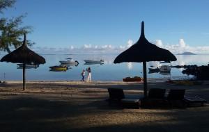 【马达加斯加图片】马达加斯加(塔那+NOSY BE+狐猴岛)&毛里求斯—非洲半自由行15日!唯美食与旅行不可辜负·