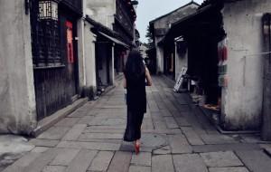 【同里图片】江南古镇——西塘、乌镇、南浔、同里、周庄、锦溪、甪直,路过上海、杭州、苏州