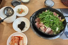 安宁哈赛哟!韩国!(跟团,首尔,济州岛,釜山)