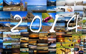 【若尔盖图片】【2014 PanPan的行摄足迹】匆匆那年,走在路上看世界