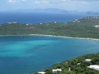 美属维尔京群岛