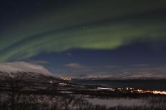 [已完结]遇见了一道绿光——记2013.12.16~2013.12.23 丹麦瑞典挪威8日
