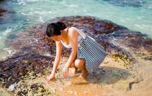 【南投图片】『游记』台湾,漂洋过海来看你(我用十天走过台湾四季)-蜂首纪念