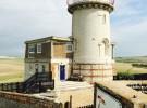 Belle Tout灯塔(Belle Tout Lighthouse)