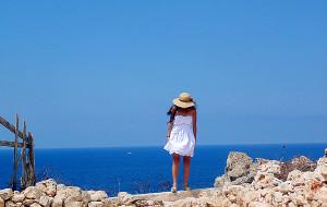【马耳他图片】穿越蓝色地中海之深入马耳他