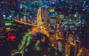 【東京圖片】日出之國,一路風景一路愛??日本東京箱根8日自助游