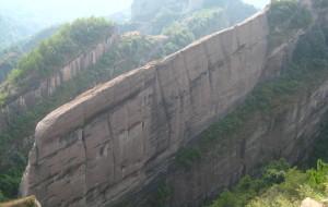 【连城图片】冠豸山之旅  (自由行攻略系列之六十六)