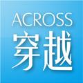 ���м�《ACROSS穿越》��ר��