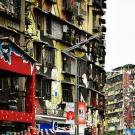 重庆攻略图片
