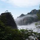 三清山攻略图片
