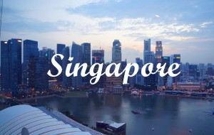 【新加坡圖片】