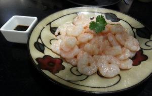 海南娱乐-海豚美式餐厅酒吧(dolphin)