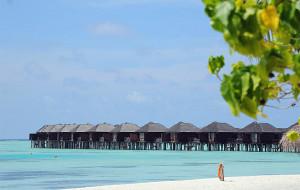 馬爾代夫圖片