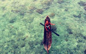【斗湖图片】天堂的过客——马来西亚马布岛及马六甲亲子游(请耐心看海量美图和动人的故事)
