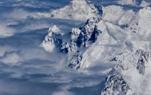 尼泊爾圖片