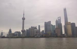 【闵行图片】#花样游记大赛#上海,侬好