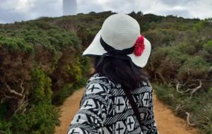 【大洋路图片】丽丽和小马哥的澳大利亚游记