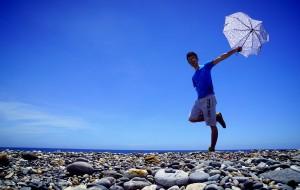 【南投图片】第三十六个故事|完结【15日逆时针环岛台湾..海量圖慎入】