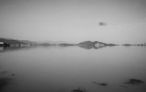 【慈溪图片】宁静岁月,慈溪(环湖乐园+达蓬山+九龙湖)三日亲子自驾休闲游