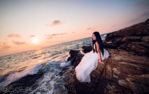 【素可泰图片】|旅行和旅行的故事|穿着婚纱旅拍泰国~从泰北到泰南,我们牵手把风景都看透~