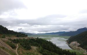 【盐井图片】八月滇藏、川藏、青藏环线自驾,人品爆发的旅程