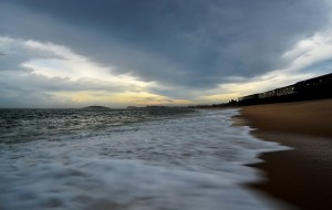 【东山岛图片】《跑遍中国》福建 云霄【东山岛的记忆】随风随性
