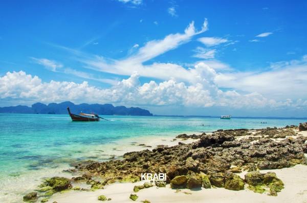 准备9月或者10月东南亚海岛游