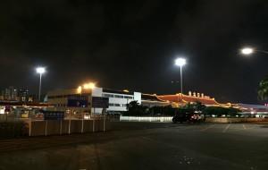 【广州长隆旅游度假区图片】珠海长隆海洋王国
