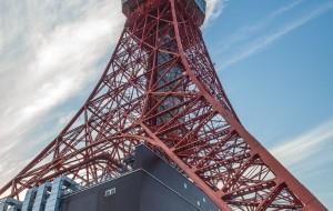 【仙台市图片】【日本】再陪老妈去看看这个世界吧!七日本州东部游!(更新施工中)