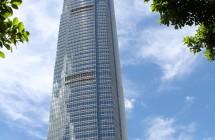 香港十间最有人气的购物商城购物,香港十间最有