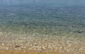 希腊娱乐-埃利亚白海滩