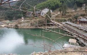 【瑞安图片】湖岭——黄林古村落