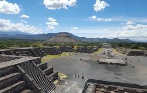 【墨西哥城图片】Mexico City 墨城大冒險