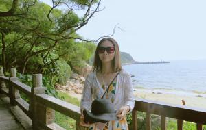 【东澳岛图片】【珠海东澳岛一日游】有一种心情叫做突然想看海。