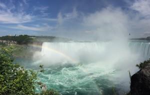 【魁北克图片】加拿大 (加西+加东+自驾落基山脉)之 加 东 (多伦多、蒙特利尔、魁北克、渥太华、金士顿、千岛湖)