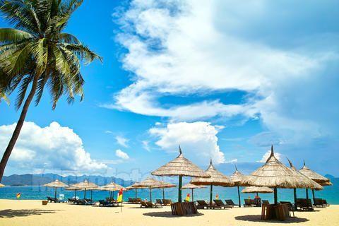 :珍珠岛度假乐园一日游