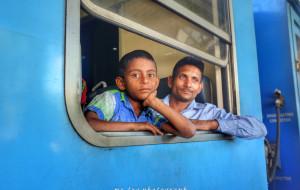 【努沃勒埃利耶图片】斯里兰卡︱愿世界温柔待你