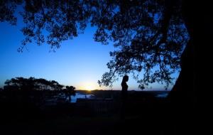 【乌鲁鲁-卡塔曲塔国家公园图片】到世界的中心完成梦想之澳洲乌鲁鲁游记