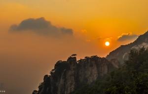 【临沂图片】山东有个沂蒙山,沂蒙山有首美小调~