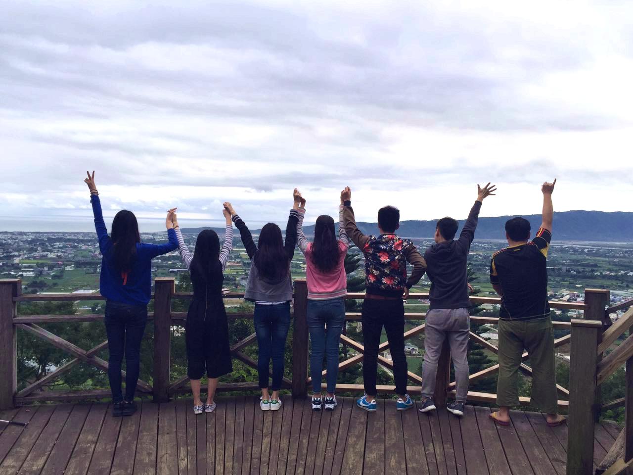 跟朋友去台北怎么玩,和闺蜜去台北适合去哪玩,和朋友去台北游玩景点推荐
