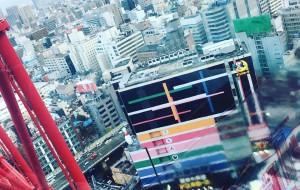 【富山市图片】❤Emmy_w❤的日本之行